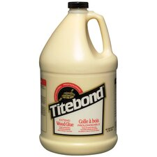 1 Gallon Titebond® Extend Wood Glue 9106