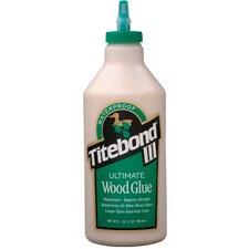 Titebond® III Ultimate Wood Glue 1415