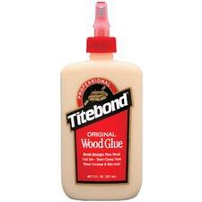 8 Oz Titebond® Original Wood Glue 5063
