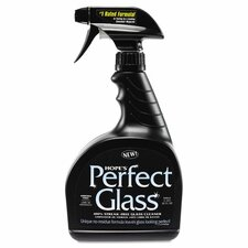 Perfect Glass Glass Cleaner