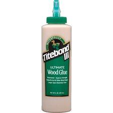 Titebond® III Ultimate Wood Glue 1414