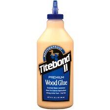 32 Oz Titebond® II Wood Glue 5005