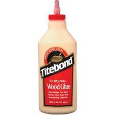 32 Oz Titebond® Original Wood Glue 5065