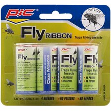 Fly Ribbon