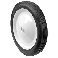 """12"""" X 1.75"""" Steel Wheel 335212"""
