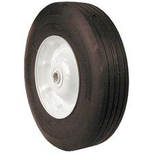 """10"""" X 2.75"""" Steel Wheel 335210"""