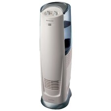 <strong>Kaz</strong> Quietcare Advanced UV Tower Humidifier