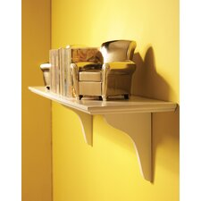 "<strong>Knape&Vogt</strong> 24"" Shelf-Made Images Instant Shelf"