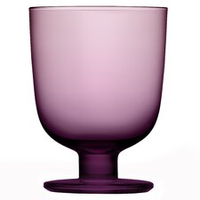 Lempi Glass (Set of 2)