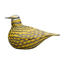 Birds Figurine By Toikka Grouse