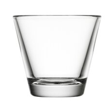 Kartio 2.4 oz. Glass (Set of 4)