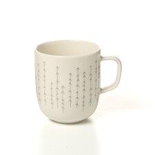 Sarjaton Metsa Mug