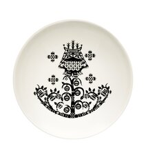 Taika Coupe Bowl (Set of 6)