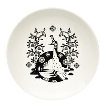 "Taika 9"" Coupe Bowl"