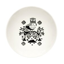 "Taika 10"" Serving Bowl"