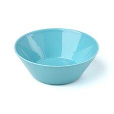 Teema 12.5 oz. Soup and Cereal Bowl