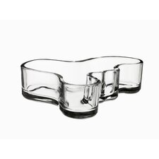 Aalto Mini Bowl