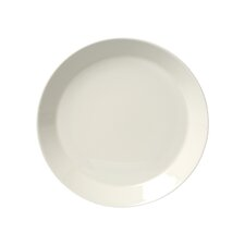 Teema Dinnerware Collection
