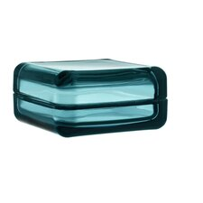 <strong>iittala</strong> Vitriini Large Glass Box