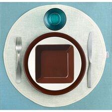 """Teema 10.25"""" Dinner Plate Set"""