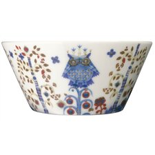 Taika 10 oz.Bowl