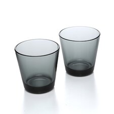 Kartio 7 Oz. Glass (Set of 2)