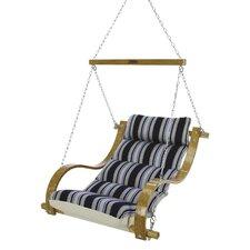 Single Cushion Porch Swing