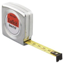 Mezurall Measuring Tape