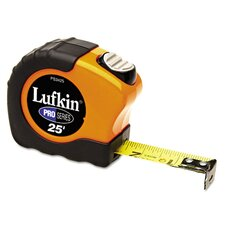 Pro 3000 Series Power Tape Measure