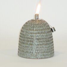 Alveo Oil Fireburner (Set of 2)