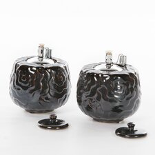 Mystery Oil Fireburner (Set of 2)