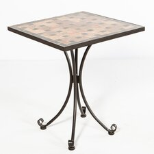 Recco Bistro Table