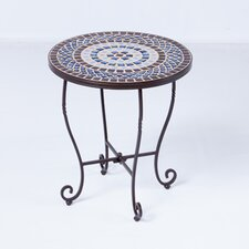 Tremiti Side Table
