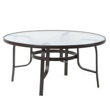 Brandon Chat Table