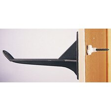 Hollow Wall Storage Hangers HWS