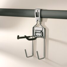 <strong>Rubbermaid</strong> FastTrack® Power Tool Hook FG5E04TSNCKL