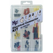 Electrical Assortment Kit