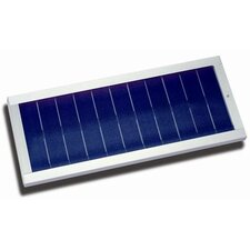 <strong>Mighty Mule EZ Gate Openers</strong> Solar Panel
