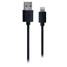 Charge and Sync Cable for IPhone 5 and iPad Mini