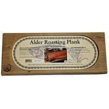 Roasting Plank