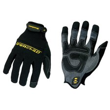 Large Wrenchworx® Professional Mechanic Gloves WWX-04-