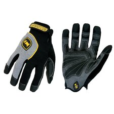 <strong>Ironclad</strong> Medium Heavy Utility™ Gloves HUG-03-M