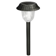 <strong>NorthernInternational</strong> Solar Light 8 Count