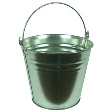 Steel Water Pail