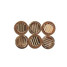 Miniature Vent (Set of 4)
