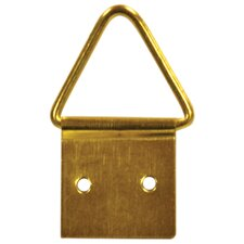 <strong>Ook</strong> Ring Picture Hanger