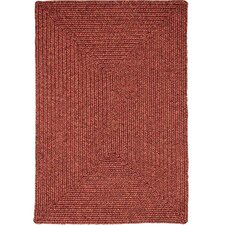 Ultra-Durable Solids Rug