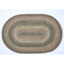 Ultra-Durable Savannah Indoor/Outdoor Rug