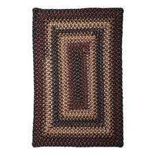 <strong>Homespice Decor</strong> Wool Cambridge Rug