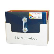 Doc It Mini Envelope